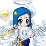 Aeris18001's avatar