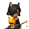 Ponisa's avatar