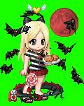 Miyami_Suzuna_chan's avatar