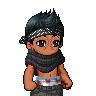 ii_H-TOWN BOI_ii's avatar