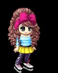 emo skull cupcake95
