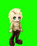 valvalpugg's avatar