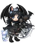 Reihu's avatar