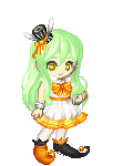 Nightmare Pumpkin Knight's avatar