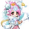 Michiku's avatar