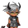 Raesha's avatar