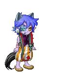 ella3476's avatar