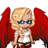 Mitsuki Tachiko's avatar