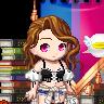 WhiteDragon1234's avatar