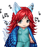 DreyaCira's avatar
