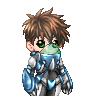 TheKas's avatar
