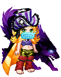 vampiress10000
