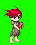 mysterychicky236's avatar