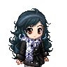 x__aquila22's avatar