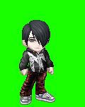 1 l0ve g1rls's avatar
