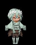 pronese's avatar