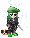 x1HiddenSecrets1x's avatar