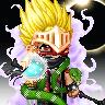 kyubikid_2's avatar