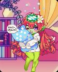 Inkling-chan