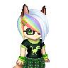 xStrange xOne's avatar