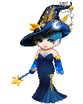 Witch of Random