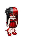 Snub's avatar