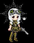 chocolategal2121's avatar