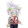 xxX MOTHER MAY I Xxx's avatar