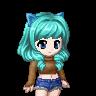 SwEetHeart of 693's avatar