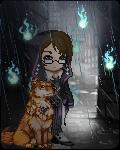 TheDarkSnowflake's avatar