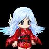 mikoto808's avatar