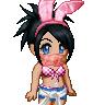 vietbabyxDa's avatar