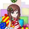 Little Miss Murderer's avatar