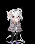 Maruuki's avatar