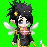 x-X-x-AIR-x-X-x's avatar