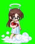WohAiNee's avatar