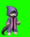 chiodos18's avatar