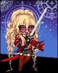 CyanWife's avatar