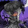 Mitsukumuro0's avatar