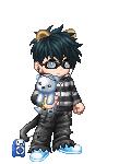 Gleniatorix's avatar