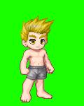 Uzumaki-Naruto_1330's avatar