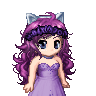 purplepearlprincess's avatar
