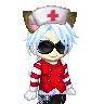 mz_shinoda's avatar