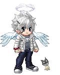 Hikmet96's avatar