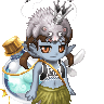 Gata-Gata's avatar
