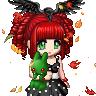 sakeera's avatar