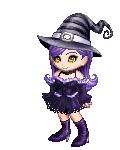 Blair_magic_cat