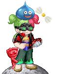 tprr999's avatar