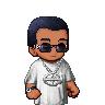 dee1211's avatar