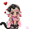cute_december331's avatar